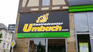 Umbach 28-04-2014.png